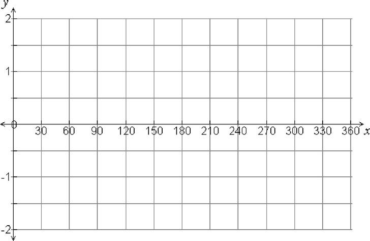 free graph paper download - Baskanidai
