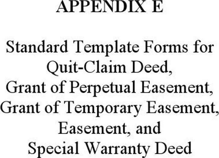 Warranty Deed Form Template warranty deed deeds official site – Warranty Deed Form Template