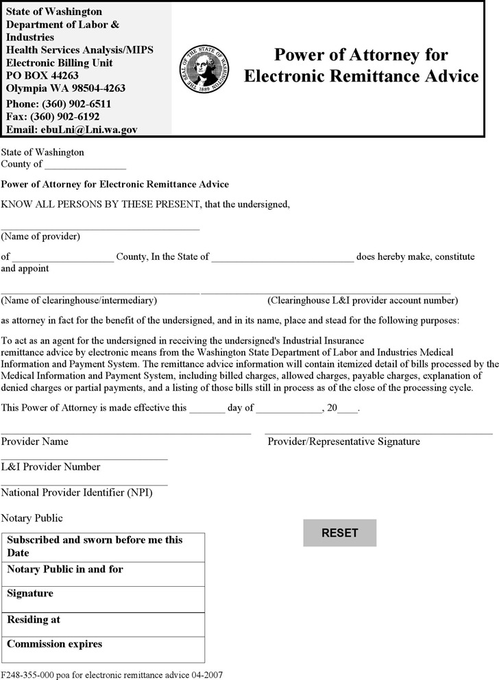 legal release form template dzeo - legal release form template