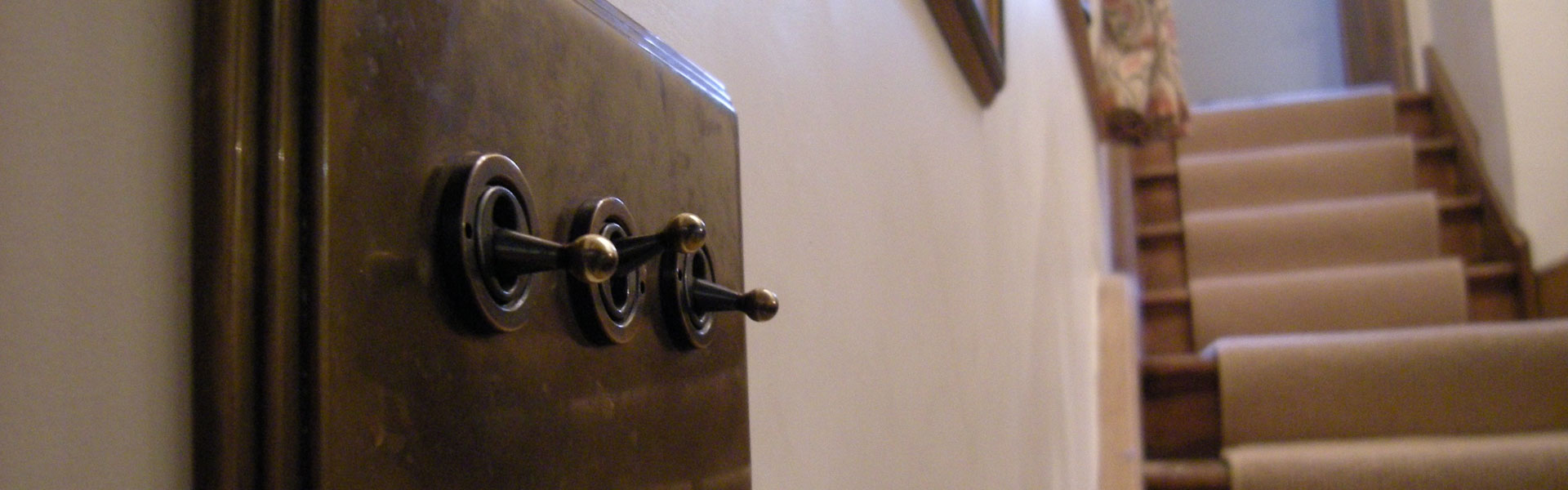 Art Deco Style & Light Broughtons Of Leicester Ltd Broughtons Lighting Ironmongery