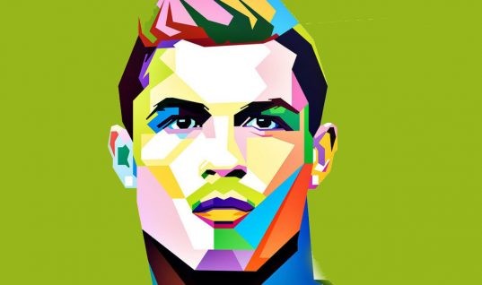 Badminton Quotes Wallpaper Cristiano Ronaldo 15 Things You Didn T Know Part 2