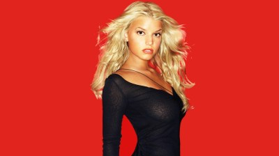 Jessica Simpson: 15 Things You Didn't Know (Part 2)