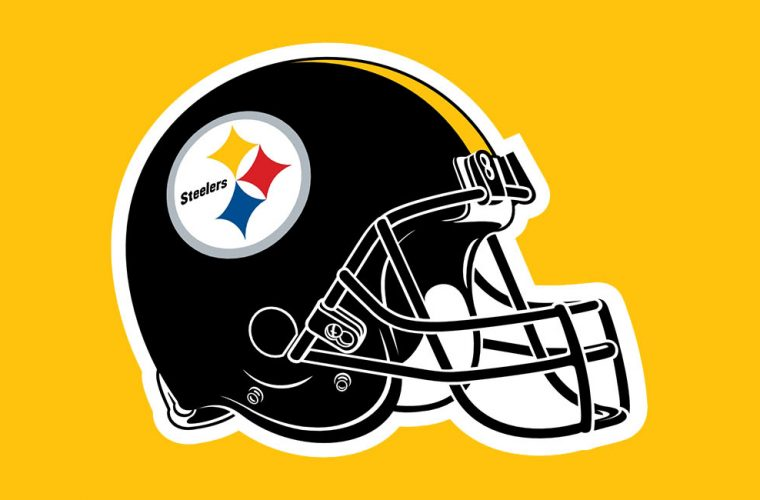 Iphone X Gold Wallpaper Pittsburgh Steelers 7 Fun Facts To Know About The Star Team