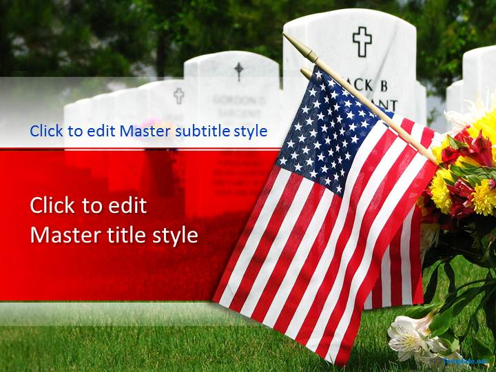 memorial powerpoint templates free  62 free funeral