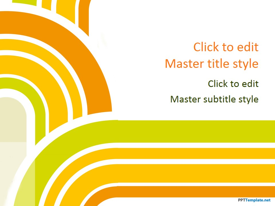 powerpoint background free download - Canasbergdorfbib