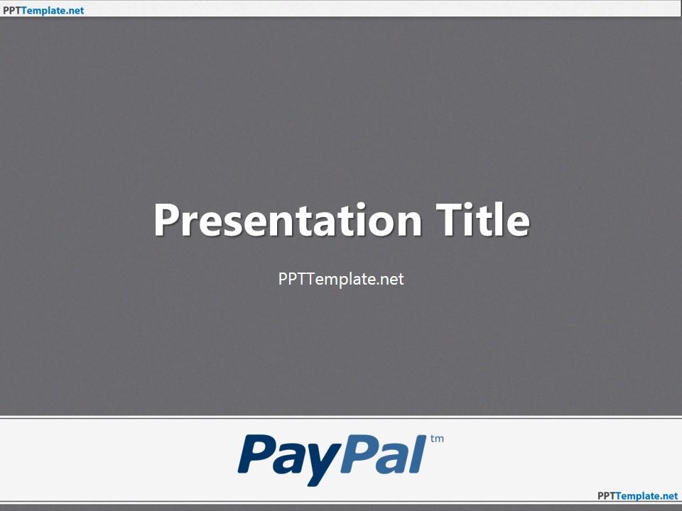 microsoft online presentation