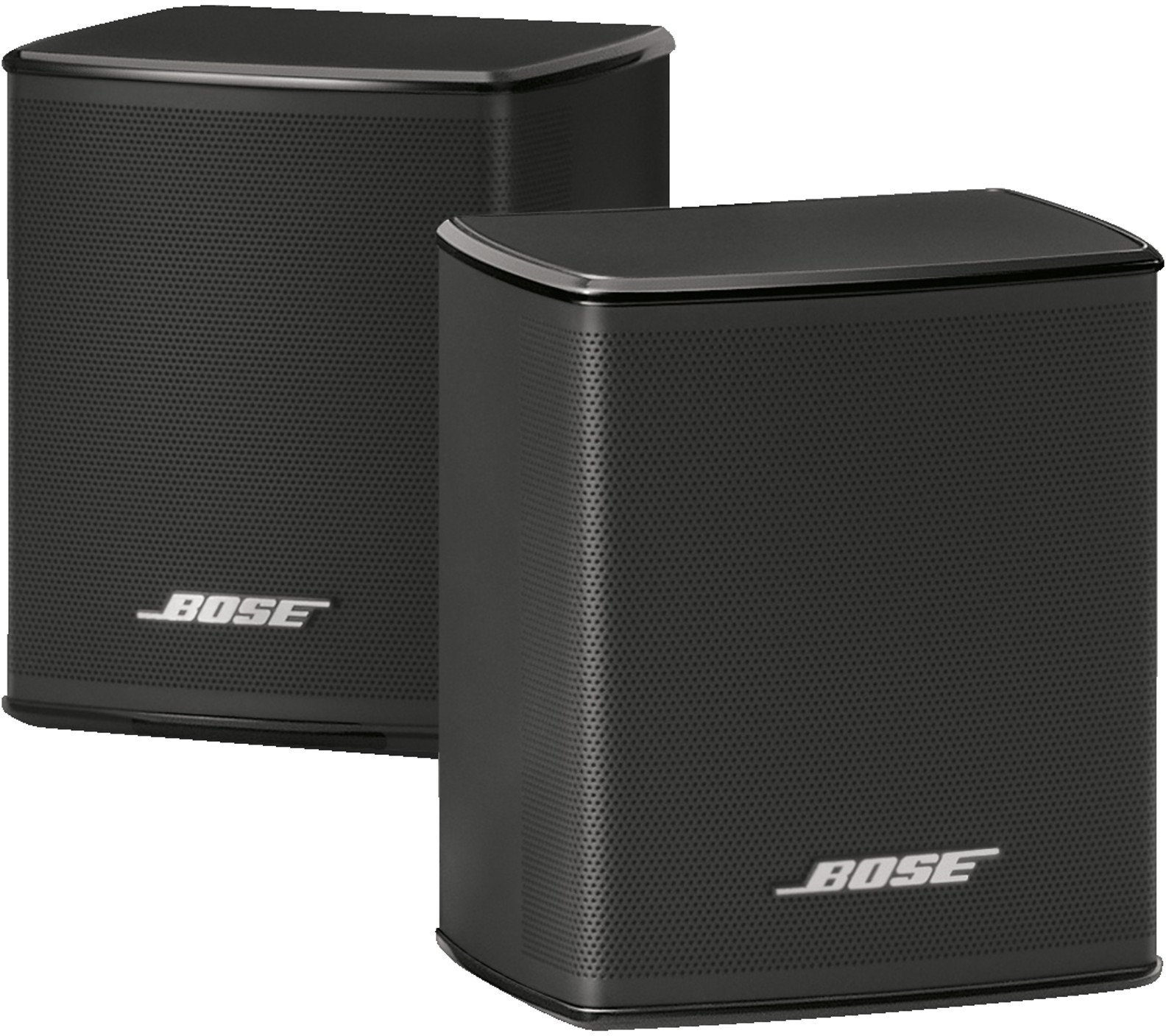 Bose Boxen Wohnzimmer Bose Virtually Invisible 300