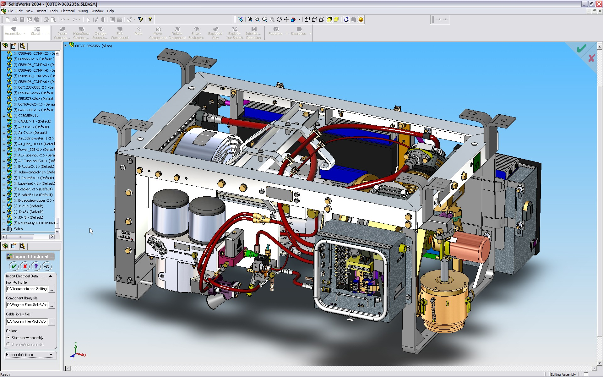3d Modeling Wallpaper Solidworks Pressebox