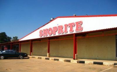 NCR finds Shoprite guilty of 'reckless lending' practices