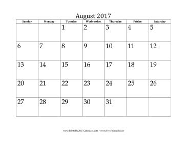 Add New Calendar Romanesc Sign In Gmail Printable August 2017 Calendar