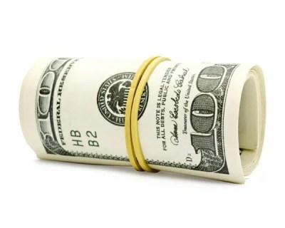 PrizeGrab - $200.00 Cash Giveaway