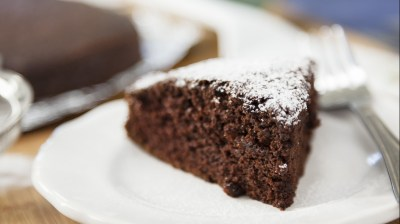 Making Mayo's Recipes: Love this chocolate cake – Mayo Clinic News Network