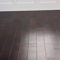 Easiest Way To Clean Dark Hardwood Floors | TheFloors.Co