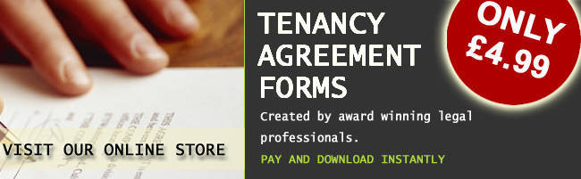 Assured Shorthold Tenancy Agreements Info, Guides  Downloads
