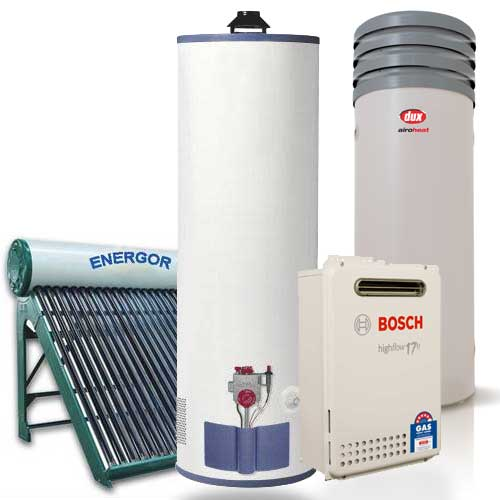 Which Type Of Water Heater Is Best Pro Tool Reviews