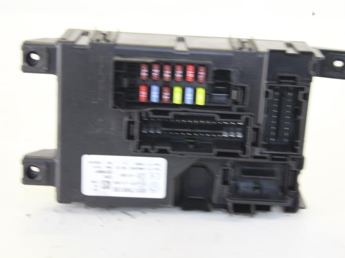 Fuse Box On Fiat Grande Punto Wiring Diagram