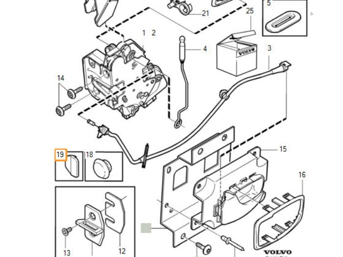 kama band saw wiring diagram
