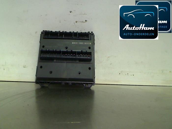 Skoda Fabia Fuse Box 2008 Online Wiring Diagram