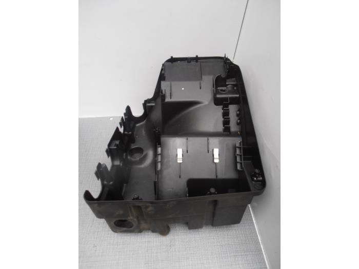 Used Volkswagen Transporter Fuse box - 7H0907296 - ABC BV