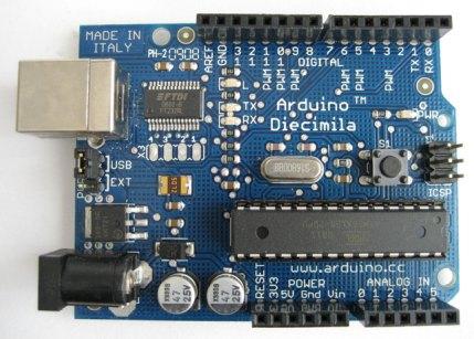 MoMa Arduino.jpg