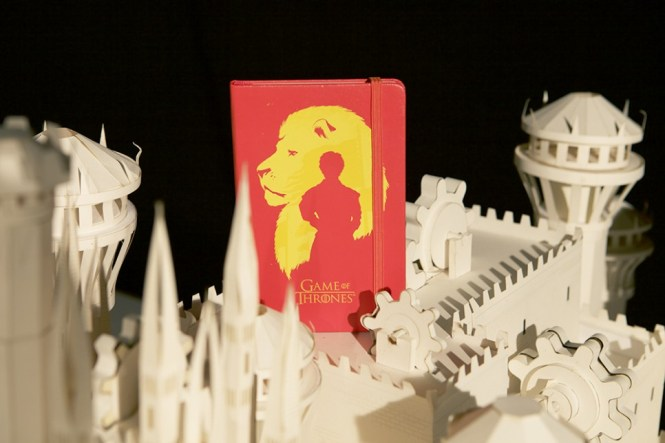 Moleskine-Games-of-Thrones-Lannister-PSFK.jpg