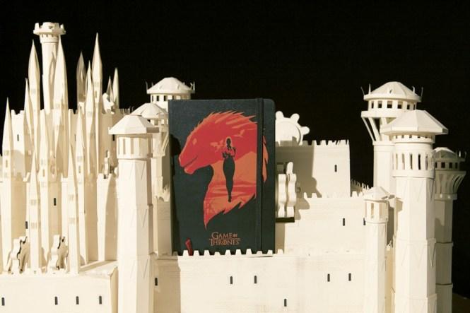 Moleskine-Games-of-Thrones-PSFK.jpg
