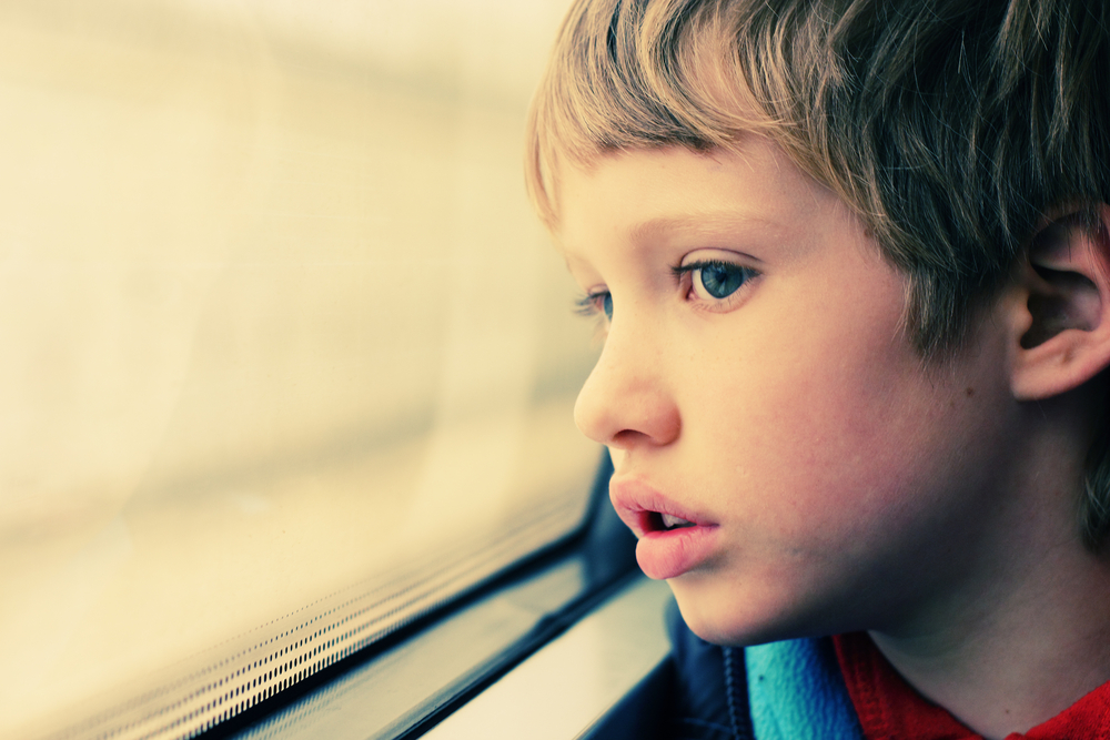 Understanding Behavioral Therapy for Autism Psychology Today