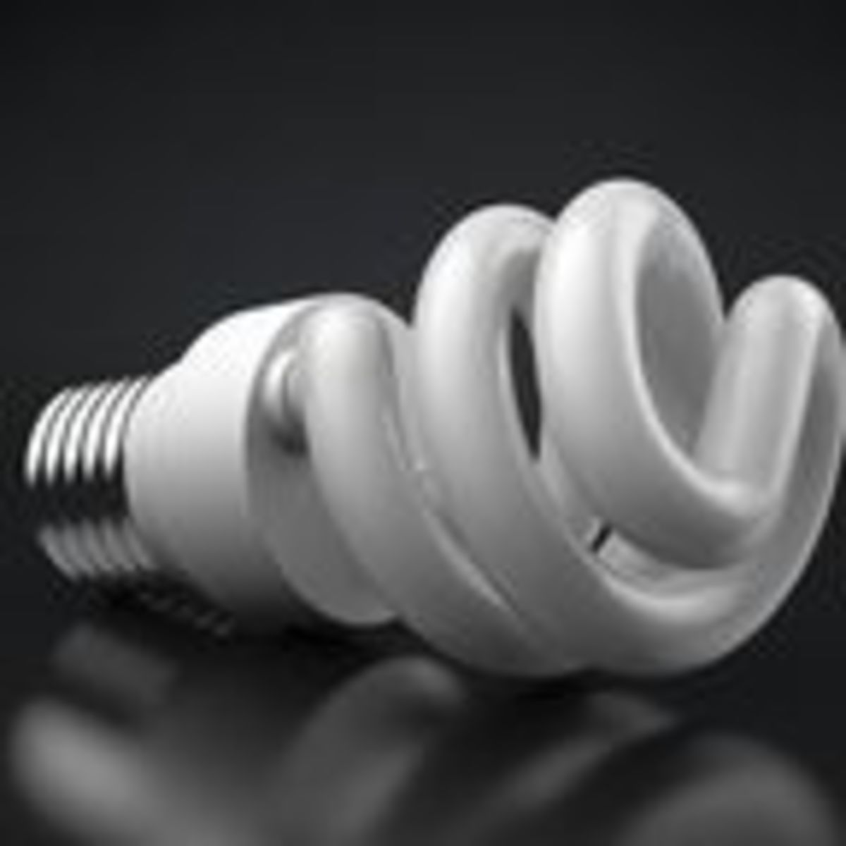 Led Lights Bad Health Why Cfl S Aren T Such A Bright Idea Psychology Today