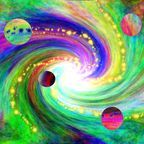Psychology Wallpaper Quotes Dmt Gateway To Reality Fantasy Or What Psychology Today
