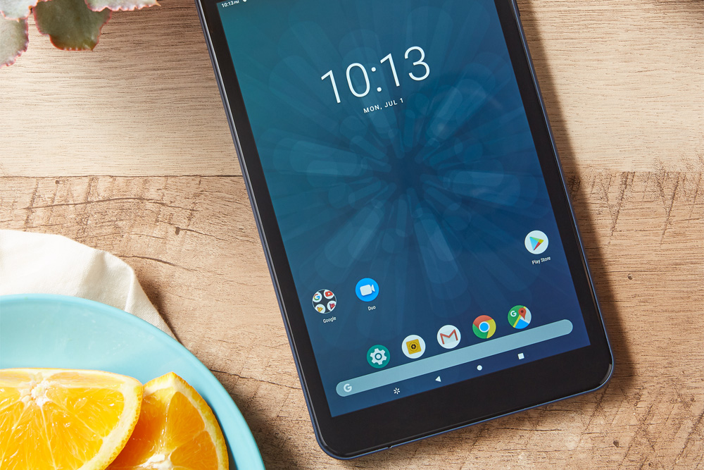 Küchenplaner Tablet Android Walmart Launches Three Ultra-cheap Android Tablets