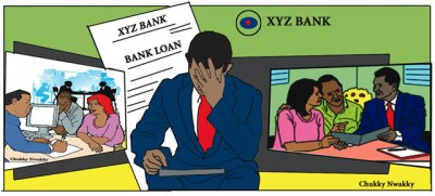 Understanding your obligations, loan agreements – Punch Newspapers