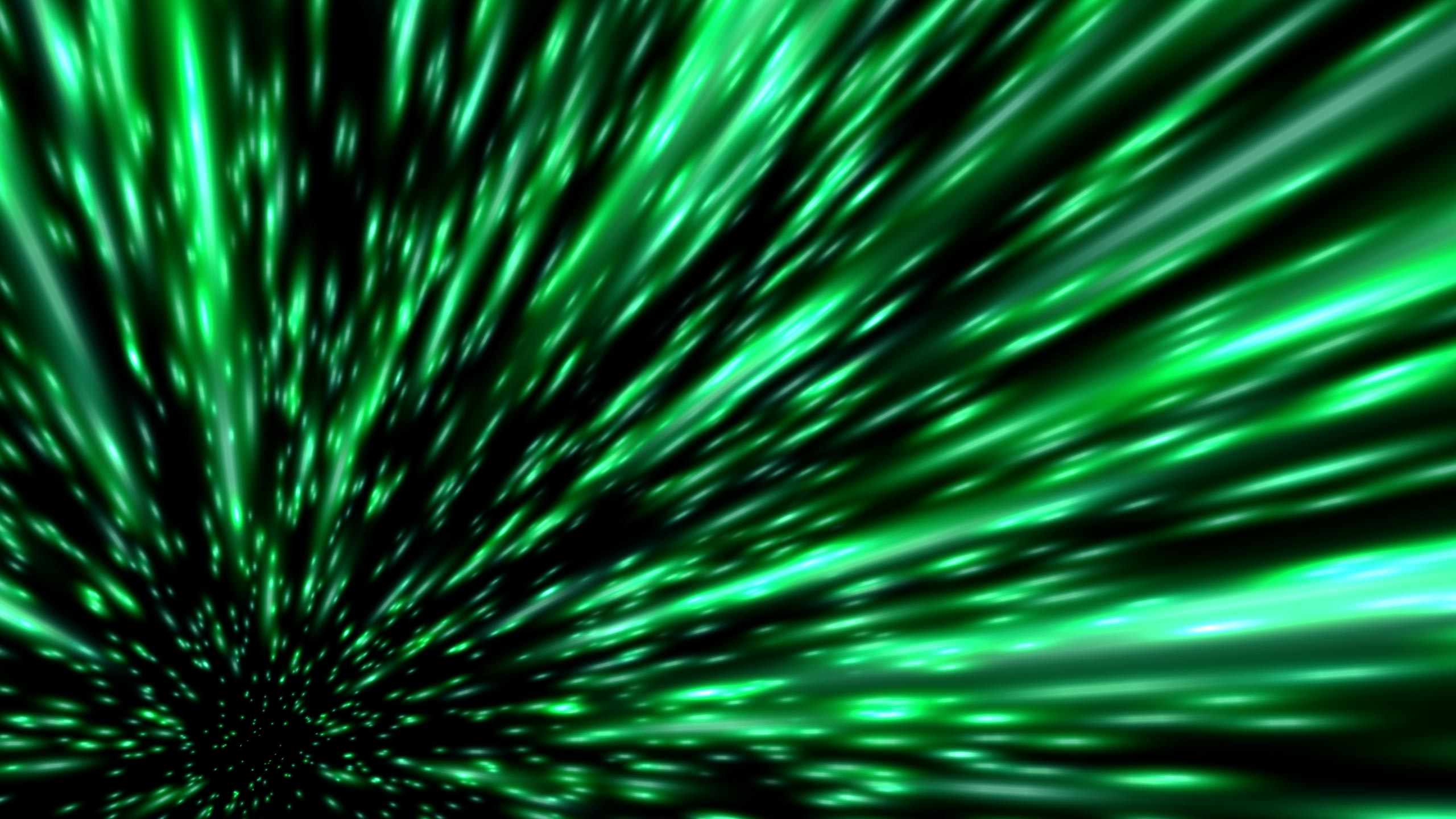 Hyperspace 3d Live Wallpaper Live Wallpapers And Screensavers For Windows 10 8 7