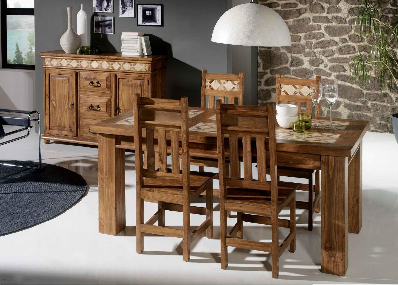 Muebles Baratos Online Con Financiacion | Tienda De Muebles Baratos ...