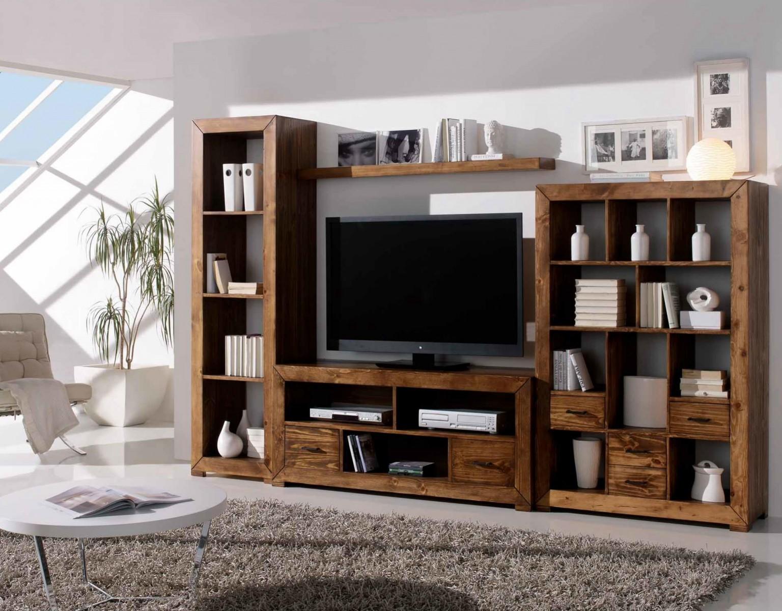 Muebles rusticos cocina muebles de cocina rusticos - Muebles de madera baratos ...