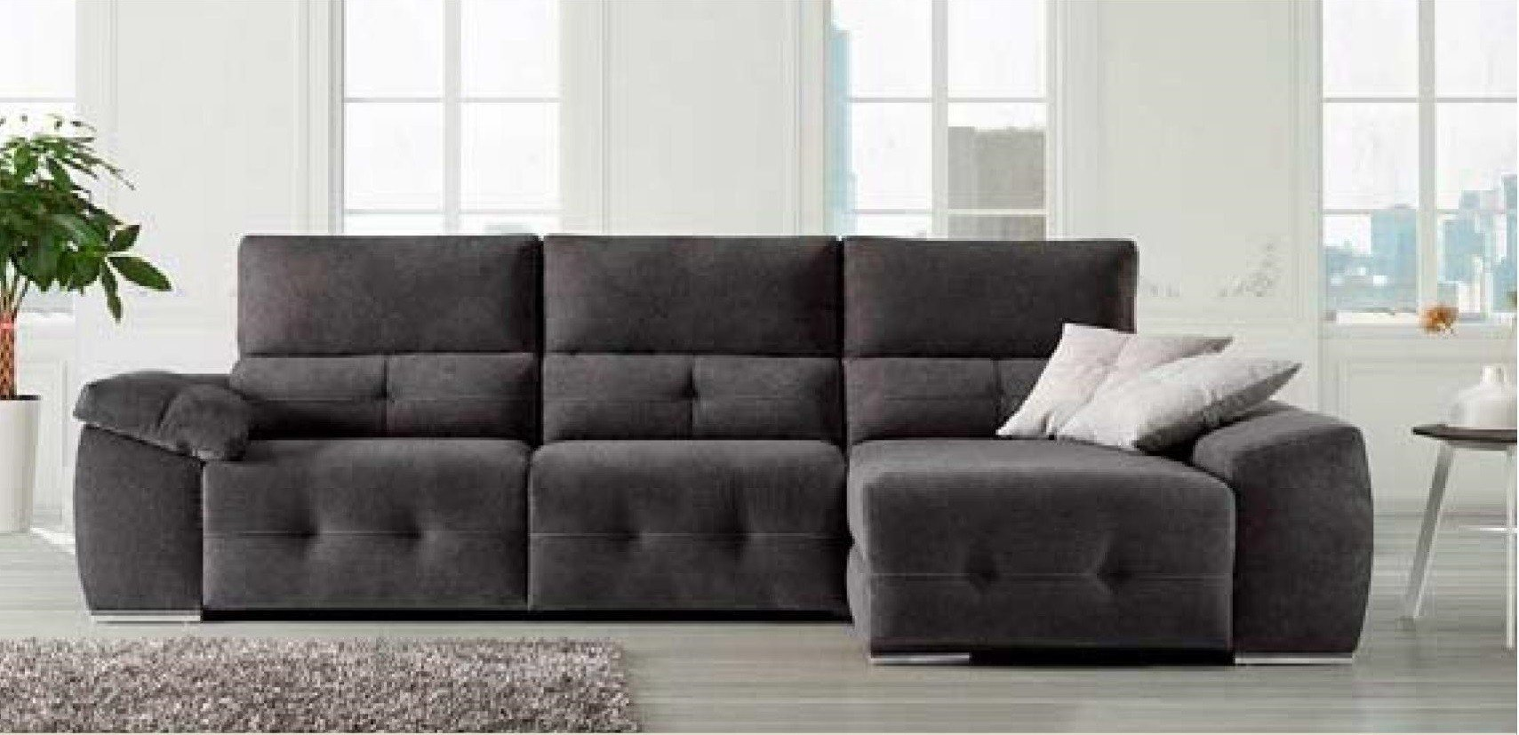 Sillones Valencia Qu Dance Chaislongues Sofas Y Sillones Chaislongue