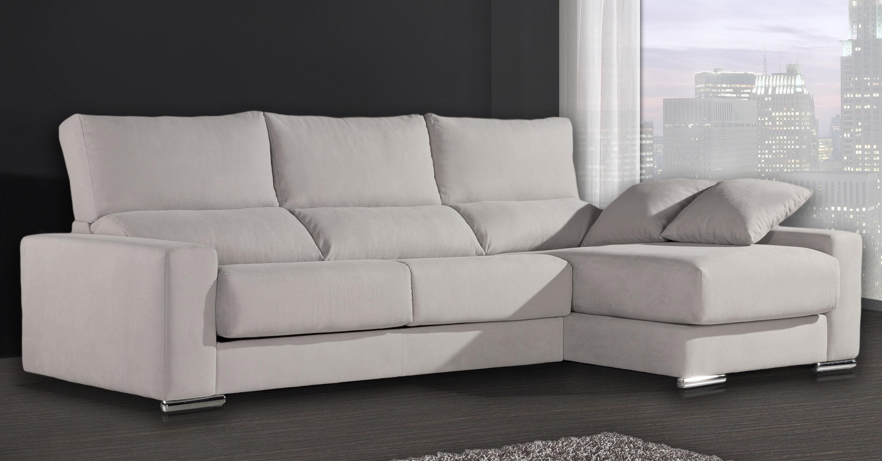 Sofas Cama Chaise Longue Sofas Y Chaise Longue Baratos