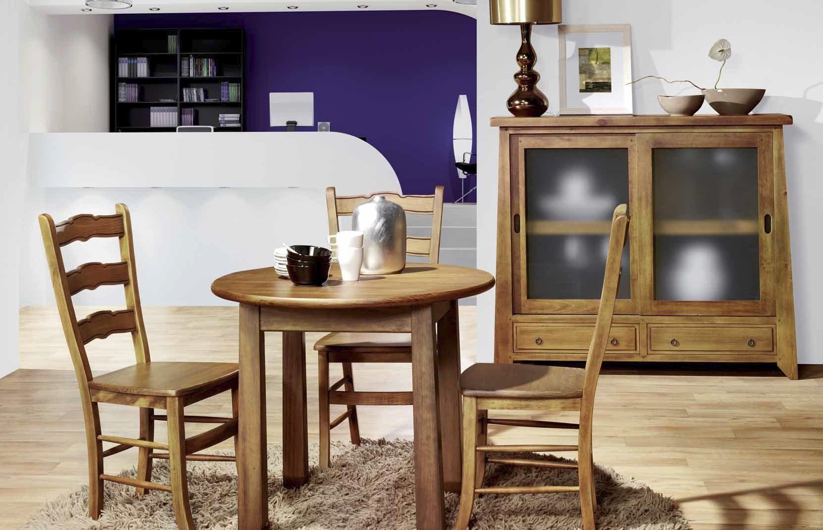 Muebles Rusticos Valencia | Muebles Y Decoración Valencia Tienda ...