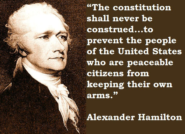 Famous Patriotic Quotes Wallpapers Alexander Hamilton S Quotes Famous And Not Much