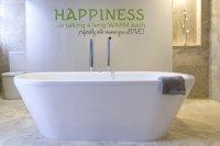 Famous quotes about 'Bath' - QuotationOf . COM