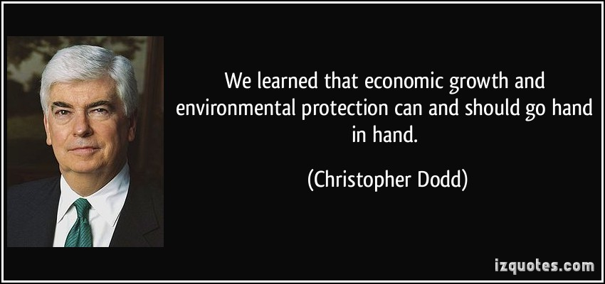 Economics Quotes Wallpapers Famous Quotes About Environmental Protection