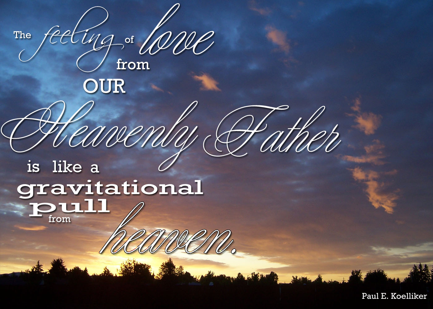 Father Daughter Quotes Wallpapers Famous Quotes About Heavenly Father Quotationof Com