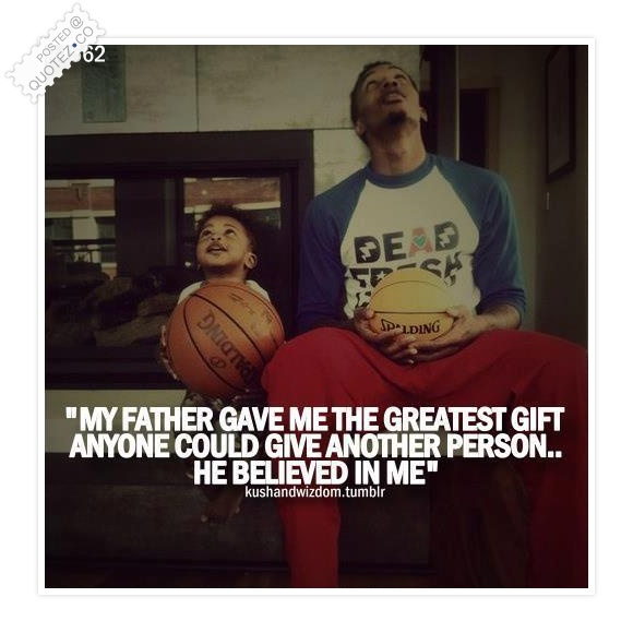 Jimmy Valvano Quotes Wallpapers Jim Valvano S Quotes Famous And Not Much Quotationof Com