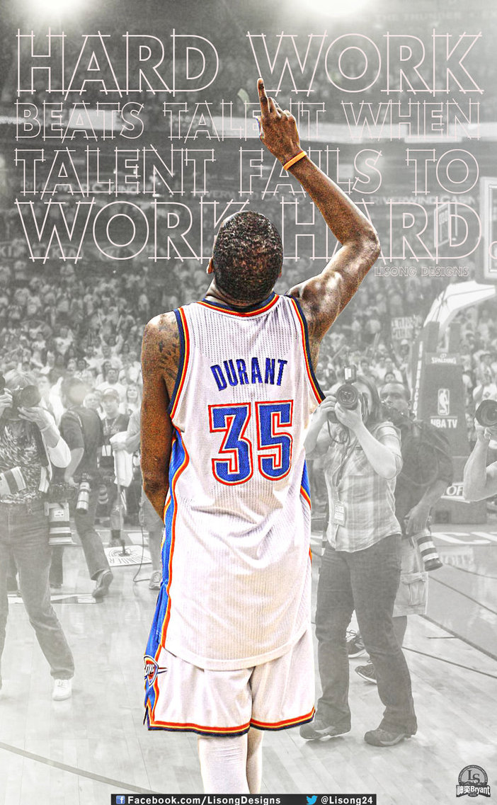 Kd Quotes Wallpaper Kevin Durant S Quotes Famous And Not Much Quotationof Com