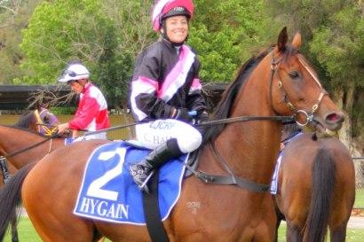 Warrnambool Race 1 060119 Racingcom