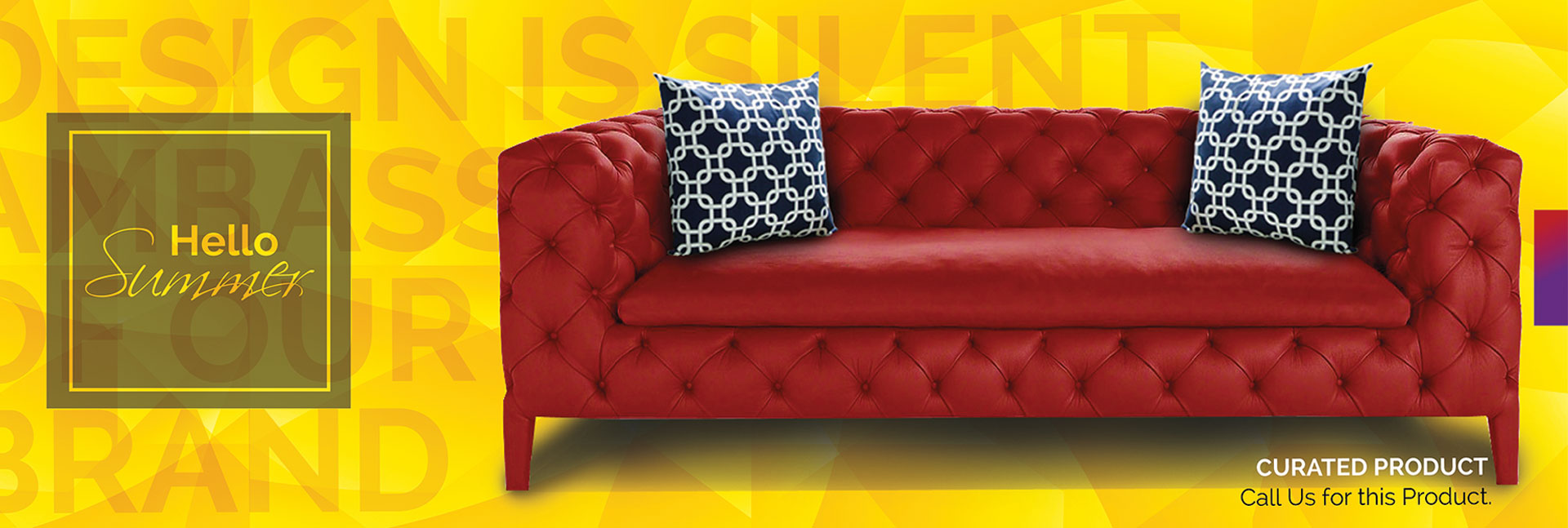 Yellow Sofa Online India Furniture Online Furniture Store Online Furniture India