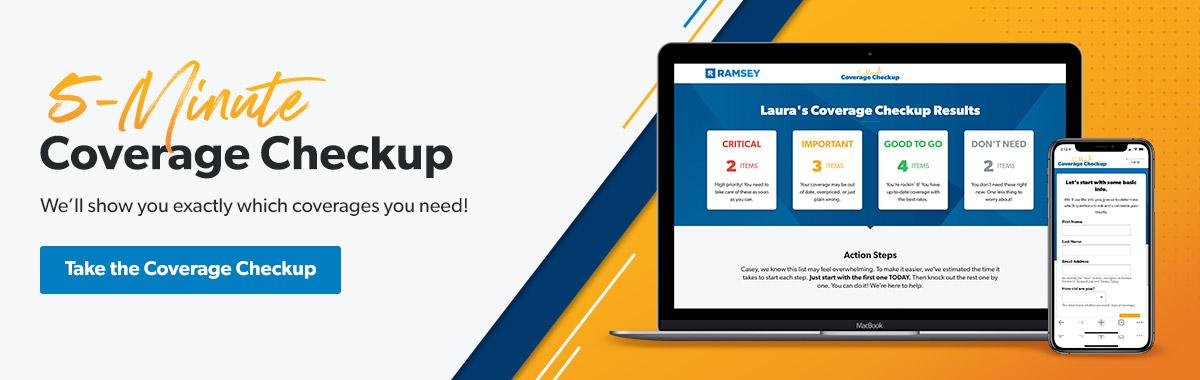 Tools  Resources DaveRamsey