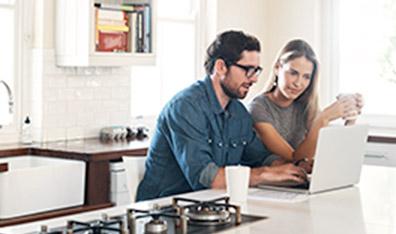 Mortgage Loans   DaveRamsey.com