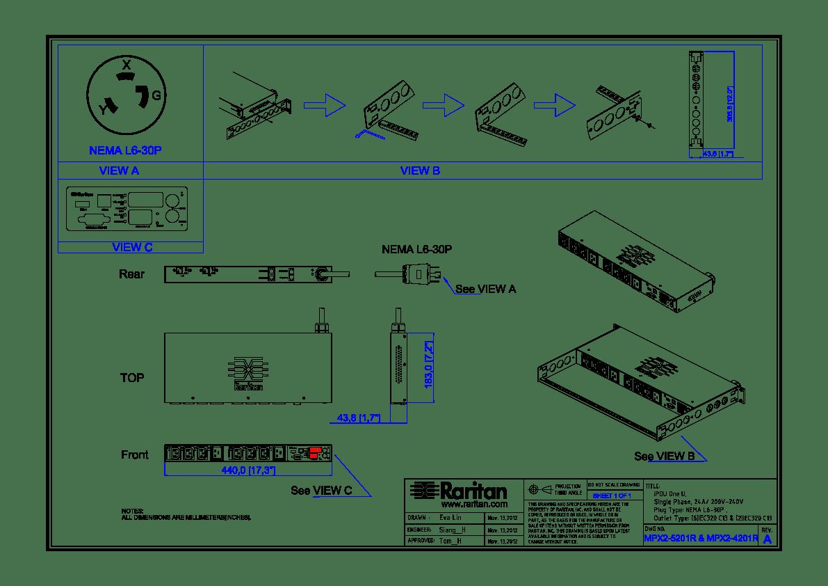 obd1 vr6 engine compartment diagram