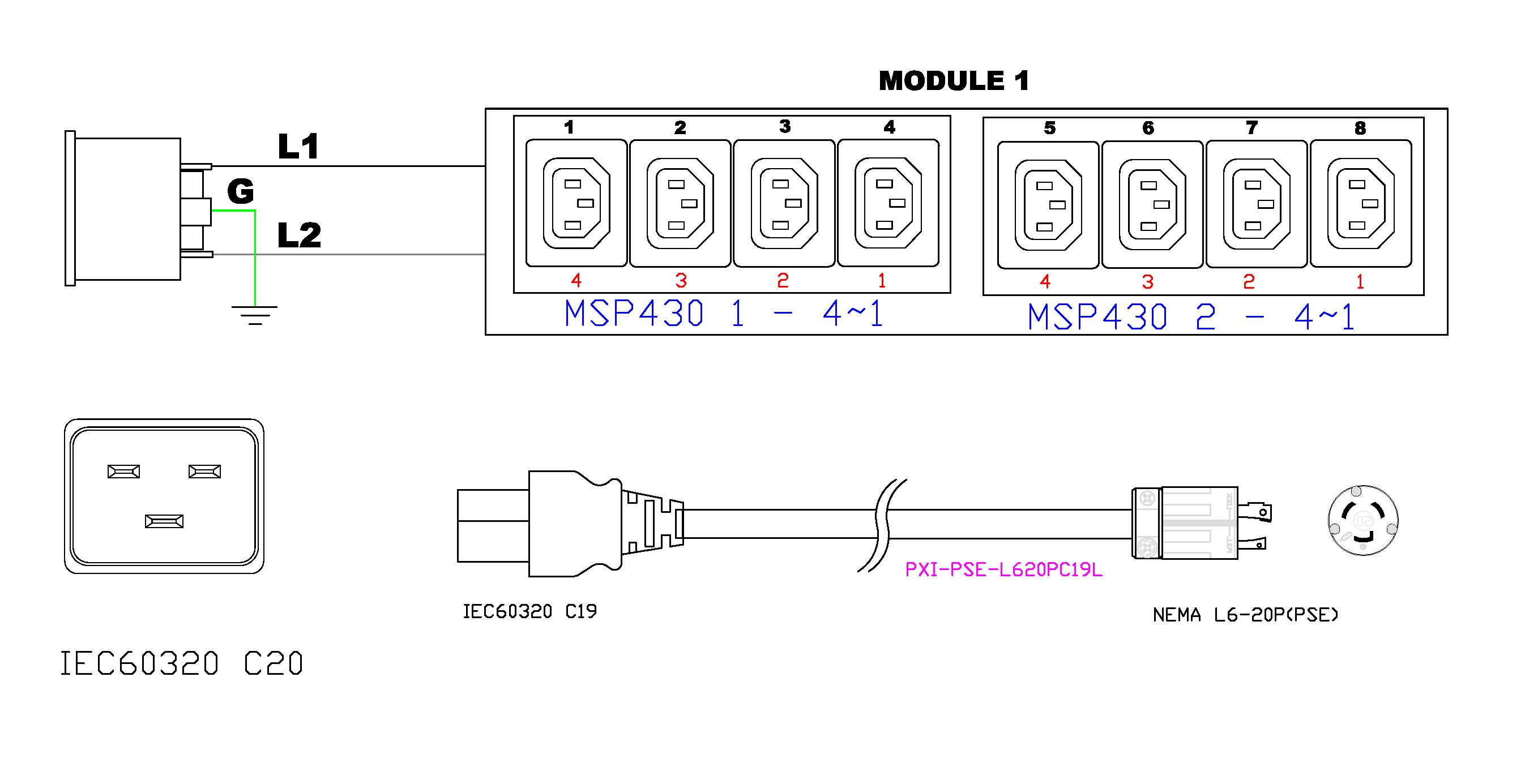 l14 30p wiring diagram additionally nema l6 30 plug wiring diagram