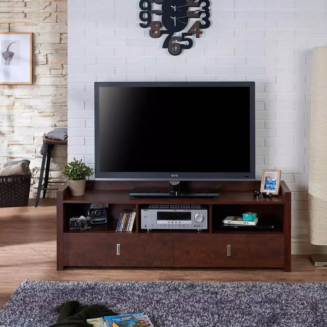 Retro Tv Cabinet 1 4m Retro Style Simple Tv Cabinet Supply One Stop Eco Friendly